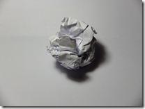 DSCF3051
