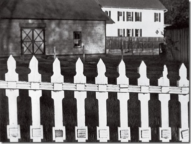 strand_the_white_fence_port_kent_1916