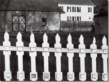 strand_the_white_fence_port_kent_1916
